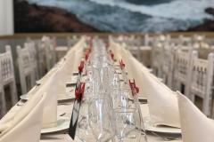 Restaurante-La-Pubilla-Esplugues-De-Llobregat-Evento-Salón-Cervantes2