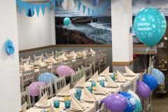 Restaurante-La-Pubilla-Esplugues-De-Llobregat-Evento-Salón-Cervantes4