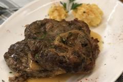 Restaurante-La-Pubilla-Esplugues-De-Llobregat-Osobuco-Horno-Fin-De-Semana
