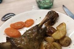 Restaurante-La-Pubilla-Esplugues-De-Llobregat-Ternasco-Menú-Fin-De-Semana.jpg