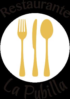 Restaurante La Pubilla